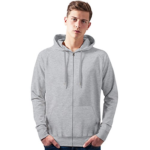 Mens Men Medium 0 Jumper Pullover For Zipper Hoodie Clothing Cotton Blessed 100 Afortunado Bienaventurado Soft Lucky vqwBZOv