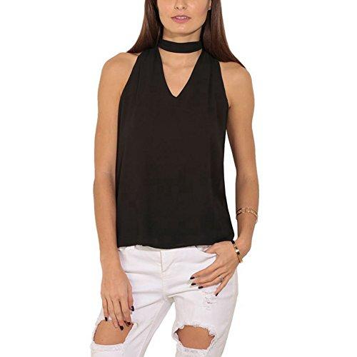 zhirapids-chiffon-sleeveless-blouse-women-tops-plus-size-causal-blouses-elegant-lady-summer-shirts-b