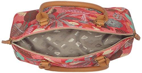Oilily Mujer Boston Bag bolso, 16x 27x 36cm Varios colores