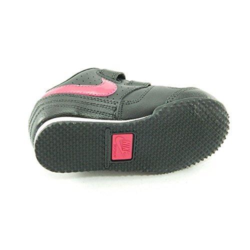 Nike - Nike Kallisto (TDV) - Noir, 21,5