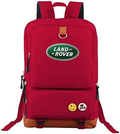 f3eb8f34b1ad Shopping Polyester - $25 to $50 - Last 90 days - Backpacks - Luggage ...