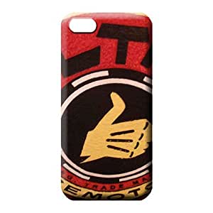 iphone 4 4s Impact Defender Protective Stylish Cases cell phone carrying skins bultaco