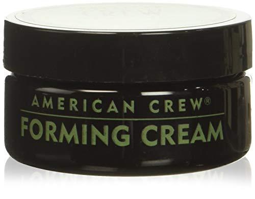 American Crew Men Forming Cream, 1.75 Ounce (American Crew Cream Forming)