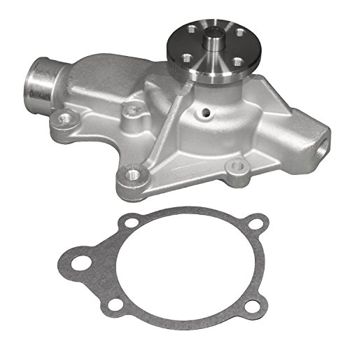 ACDelco 252-279 Professional Water Pump Kit