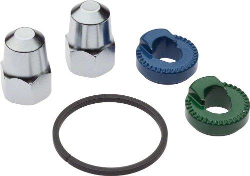 Shimano Alfine Di2 Small Parts Kit for Vertical Dropouts