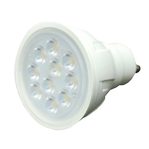eTopLighting LE120600 AC85 250 Lighting Light product image