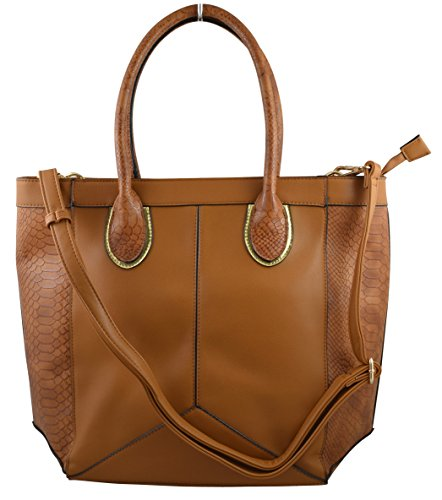 melie-bianco-uma-tote-handbag-saddle