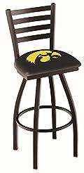 NCAA Iowa Hawkeyes 30