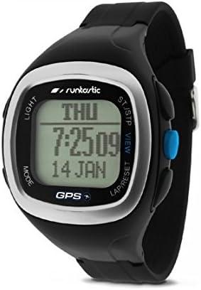 Runtastic RUNGPS1 - Pulsímetro y GPS