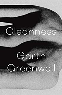 Book Cover: Cleanness