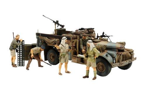 tam32407-1-35-british-lrdg-command-car-7pc-by-tamiya
