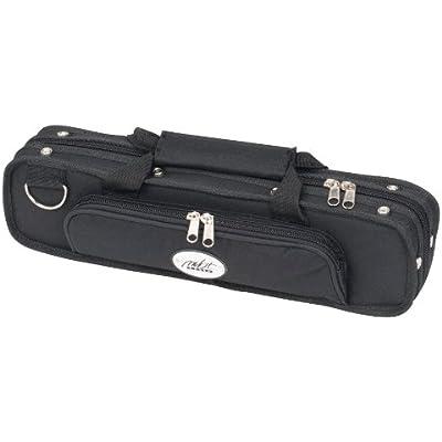 mbt-mbtflp-polyfoam-flute-case