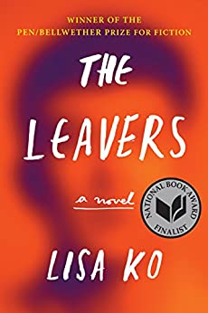 The Leavers: A Novel by [Ko, Lisa]