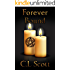 Forever Bound (Bound by Darkness Book 1)