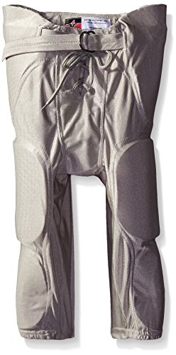 Youth Dazzle Football Pants w/ Pads ()