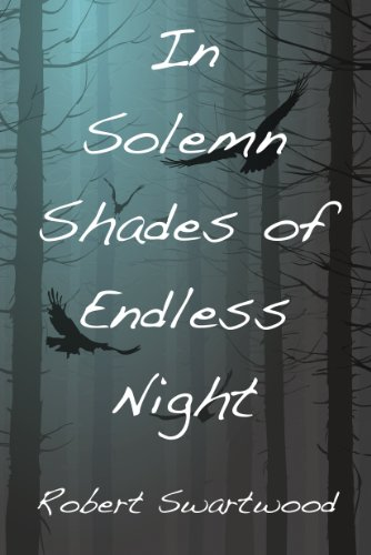 Halloween Horror Nights Coupons (In Solemn Shades of Endless)