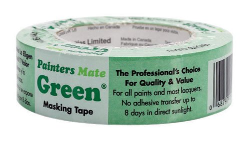 Painter'S Mate Masking Tape 1.88
