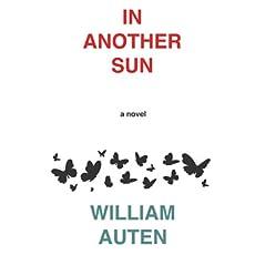 William Auten