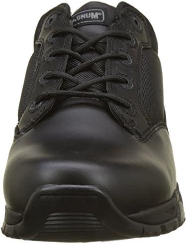 Magnum Men s Viper Pro 3.0 Boots Black