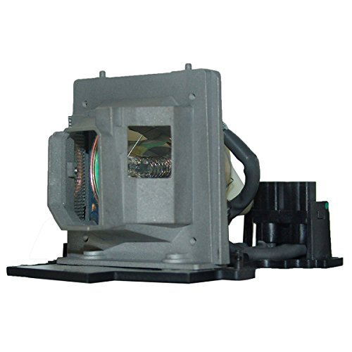 Fu180a Bl Replacement (Lutema for Optoma BL-FU180A Replacement DLP/LCD Cinema Projector Lamp - Philips Inside)