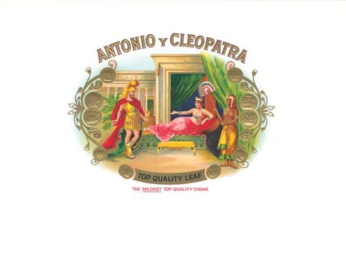 How to find the best antonio y cleopatra cigars for 2019?