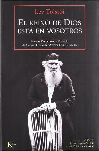 Nunca es facil ser una celebridad (Spanish Edition)