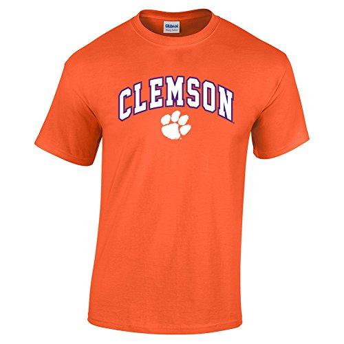 clemson tigers fan gear