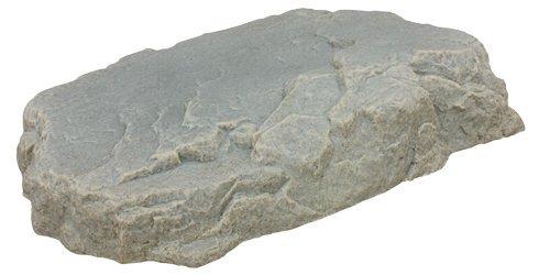 Dekorra 108-RB Rock Enclosure Model , Riverbed (Renewed)