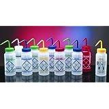 Isopropyl Alcohol Wash Bottle, 500 ml