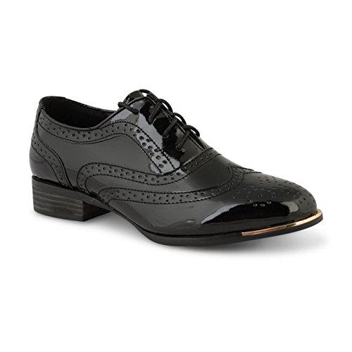 Armardi? Armardi? B - Cordones De Zapatos Varios Colores Multicolor B - Lacets De Chaussures Différentes Couleurs Multicolores J0eyWW