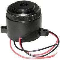 FIREBOY-XINTEX Xintex Remote Loud Horn / RH-1 /