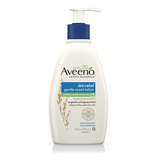 aveeno-skin-relief-gentle-scent-lotion-soothing-oat-and-chamomile-12-fl-oz