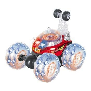 thunder tumbler remote control car with B006j1nzg0 on Closet En Yeso CbKaGz5ez likewise Index furthermore 192086158986 also 6365526 together with Watch.