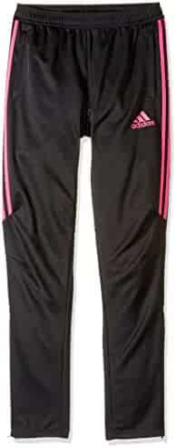 adidas Youth Soccer Tiro 17 Pants