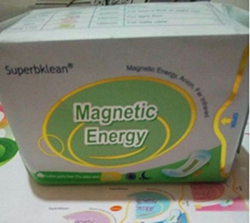 amazon com  longrich superbklean magnetic energy  anion