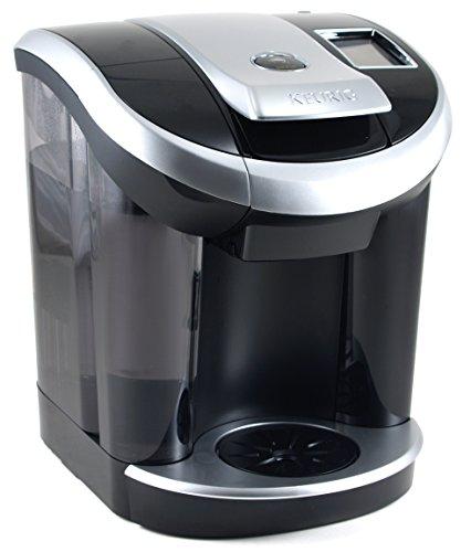Keurig 2700 Single coffee system