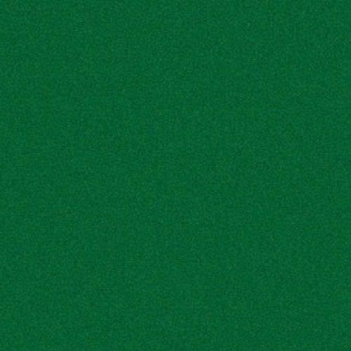 D C Fix Autocollant en Vert en velours 45 cm X 1 metre Rouleau en velours Dos adhé sif vinyle 205-1716 A S Supplies Ltd.