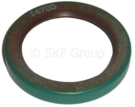 SKF 14703 Metric M.O.D. Grease Seals