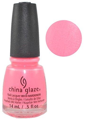 china-glaze-nail-polish-lip-smackin-good-05-fluid-ounce