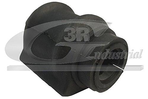 3RG 60250 Suspension Wheels: