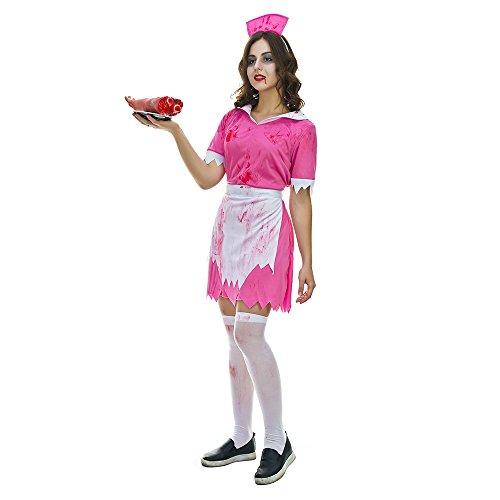 DSplay-Orge-Nurse-Halloween-Women-Costume