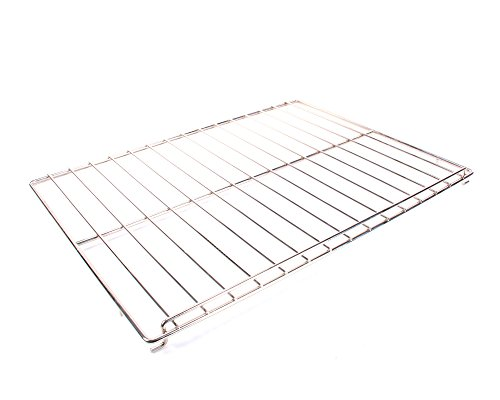 21 inch grill rack - 7