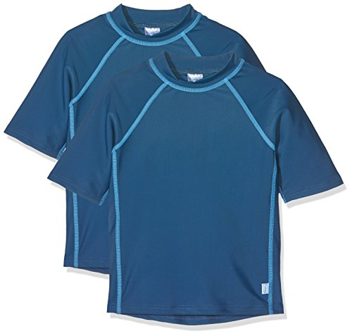 Price comparison product image i play Rashguard (Toddler) - Navy-3T