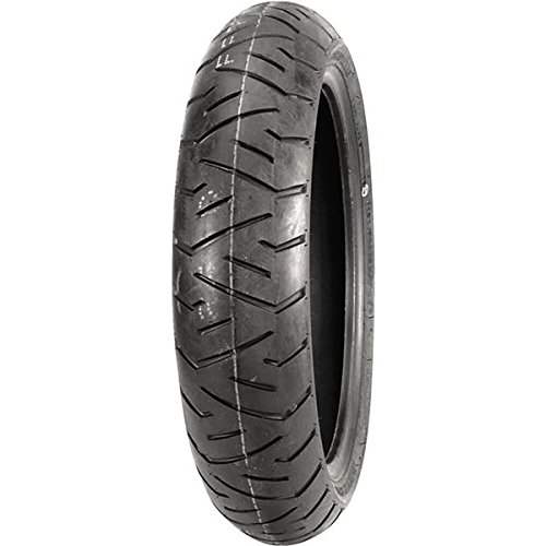 Bridgestone TH01F Scooter Front Motorcycle Tire 120/70-15
