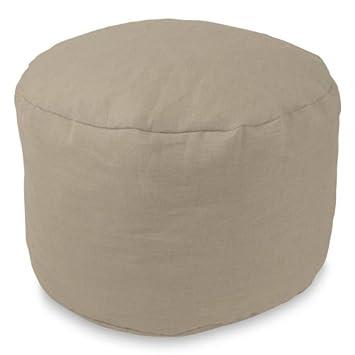 Amazon.com: PREMIUM poco Bean Bag – Puf (para niños: Kitchen ...