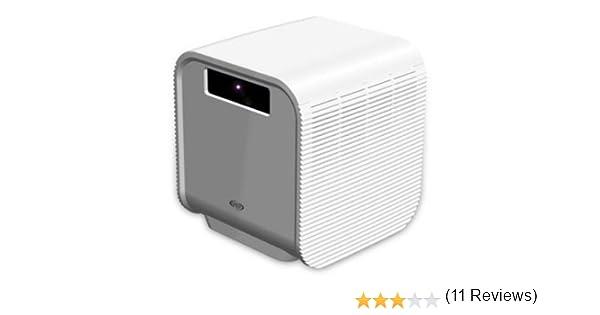 ARGO Dados 9 Aire Acondicionado: Amazon.es: Bricolaje y herramientas
