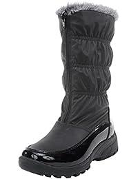 Women's Sled Snow Boot