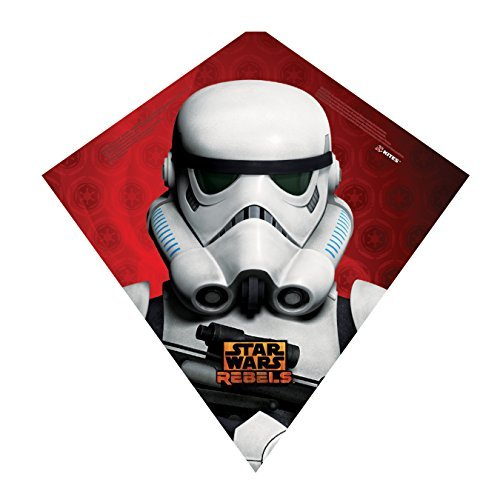 Storm Trooper Star Wars Rebels Kite