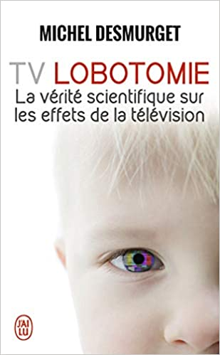 TV PDF TÉLÉCHARGER LOBOTOMIE