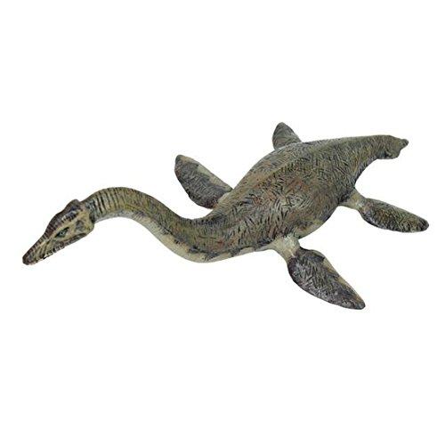 Jurassic World Park Plesiosauru Dinosaur Toys For Unisex Children Gifts